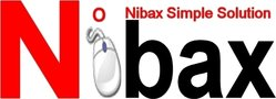 Nibax Software Shop